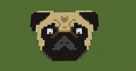 pugs in minecraft minecraft pug related keywords suggestions minecraft pug keywords