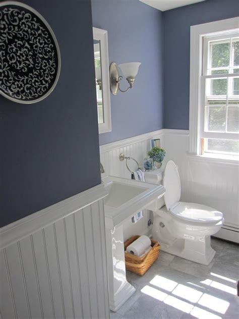half bath update home stories a to z half bathroom decorating ideas 28 images half bath