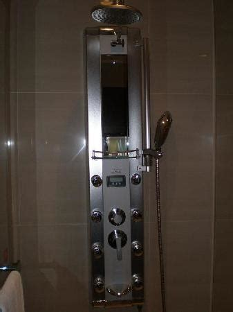 Fancy Shower by Fancy Shower Picture Of Hotel Hd Palace Taipei Taipei