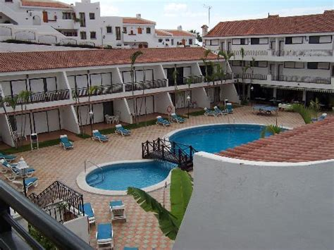 tenerife appartments chipeque tenerife los cristianos apartment reviews