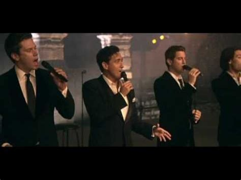 il divo amazing grace youtube 17 best images about il divo on pinterest barbra