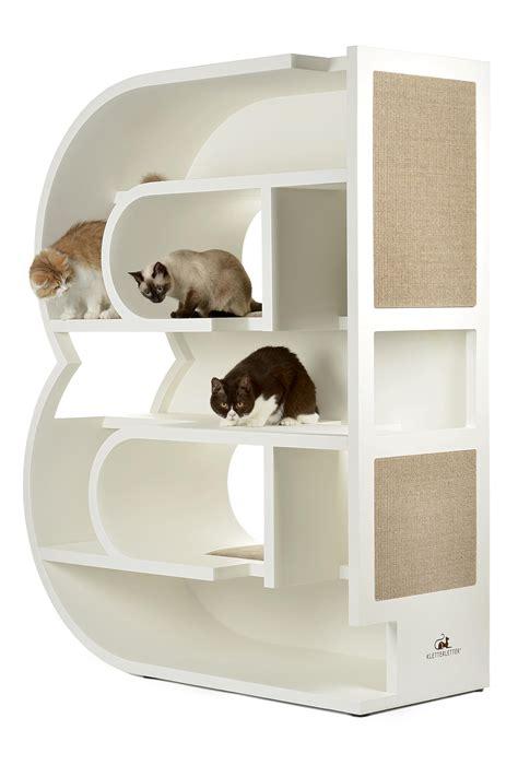 cat furniture cool cat trees