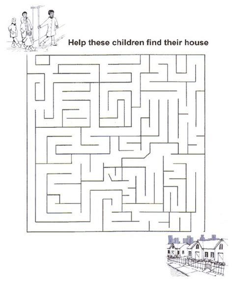 printable puzzles to do when bored 21 best mazes crosswords puzzles images on pinterest