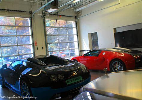 bugatti showroom bugatti veyron vitesse and bugatti veyron grand sport