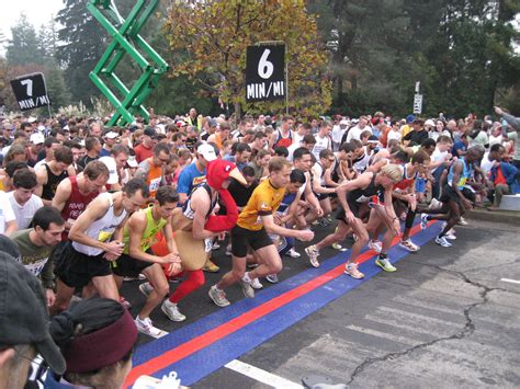 Starting To 5k by Tags Run To Feed The Hungry Valley Community Newspapers