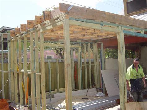 home renovations extensions kt construction design