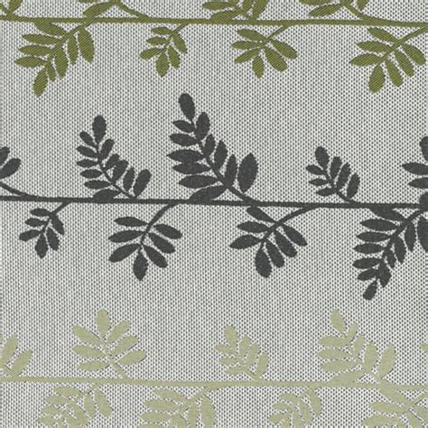 green home decor fabric home decor fabric signature joska 5 green grey