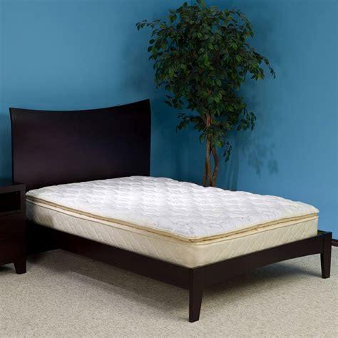 Endura Bedroom Furniture by Endura Bedroom Furniture 28 Images Endura Furniture At Dresserdealers Dressers Drawer