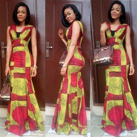 african ankara styles 2016 best creative ankara styles for ladies 2016 2017 african
