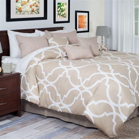 kate spade comforter twin xl kate spade bed set bedding sets