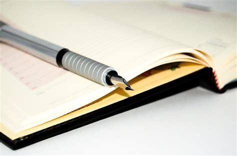 concorsi laurea lettere dedica per la tua tesi di laurea esempi e consigli