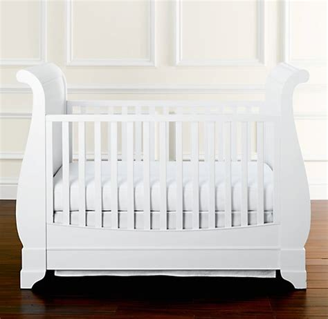 Bassett Furniture Cribs by Basset Furniture Crib Images Frompo 1