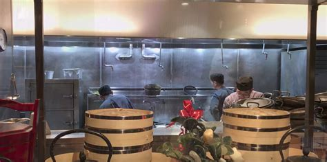las vegas buffet pass coupon bacchanal buffet prices 2 for 28 images bacchanal