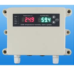 server room temperature monitor server room temperature humidity monitor remote temperature monitoring and system