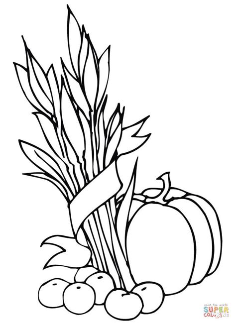 thanksgiving coloring pages pumpkin thanksgiving pumpkin coloring pages happy easter