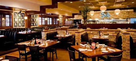 chop house lexington ky sal s italian chop house lexington menu prices restaurant reviews tripadvisor