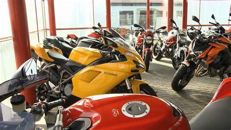 Motorrad Apel by Motorrad Apel Aus Weimar The