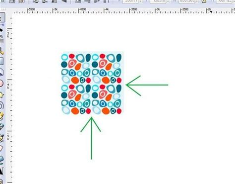 inkscape tutorial pattern 76 best inkscape other vector tutorials images on