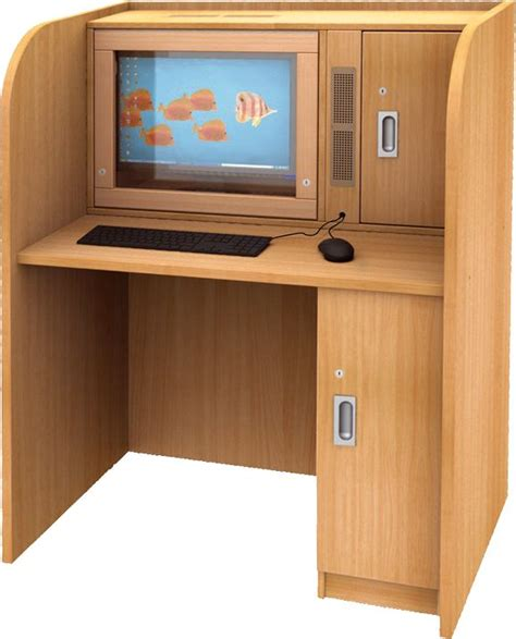 Secure Computer Desk Secure Plus Computer Desk Uk 5 21 Psych Ward Pinterest Desks