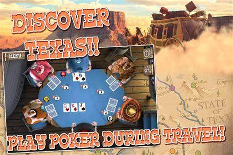 free pc poker games download full version premium mini games free poker governor 2 premium edition