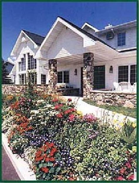 Door County Hotel Deals door county hotel deals special door county wi deals on tripadvisor