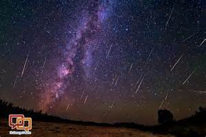 draconids shine 1st of 2 october meteor showers st