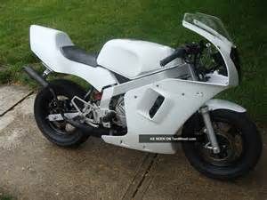 Honda Nsr 50 2004 Honda Nsr50 Nsr 50 Race Bike Race Ready Nsr50r Rs50