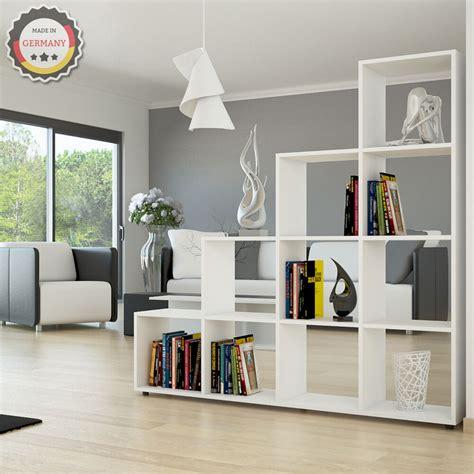 shelving room shelf staircase room divider shelf rack bookcase filing shelf standing white 10 ebay