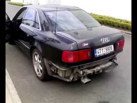 Audi Plätz by Audi S8 4 2 Quattro V8