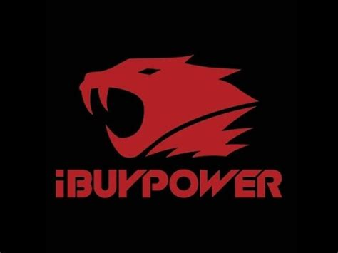 Www Ibuypower Com Giveaway - ibuypower bb905 unboxing youtube