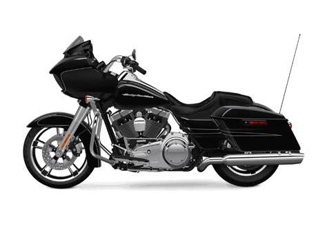 2015 Harley Davidson? Road Glide® Special
