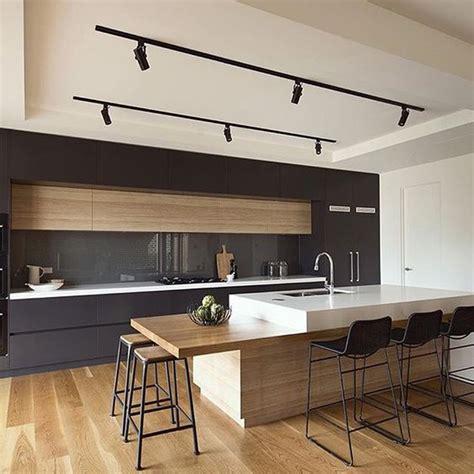 illuminare la cucina arredare casa