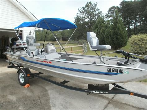 pensacola fishing forum boats for sale aluminum boats for sale bass pro