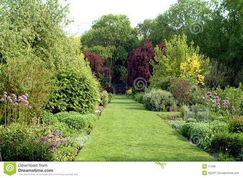 English Cottage House Plans english country garden royalty free stock photos image