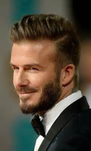 david beckham hairstyles for 2016 photos hd