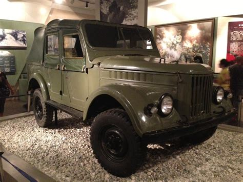 Korean War Jeep U S Army Korean War Jeep Marketing Pictures To Pin On