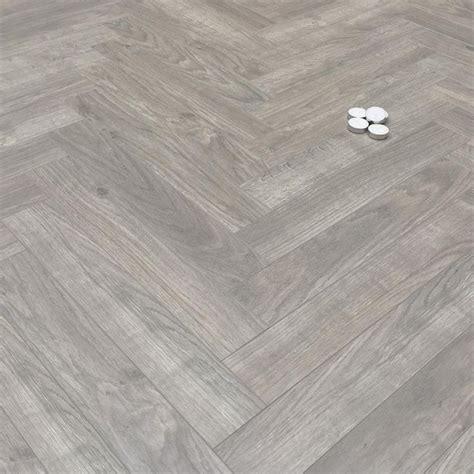 best 25 herringbone laminate flooring ideas on pinterest wood tile pattern herringbone tile