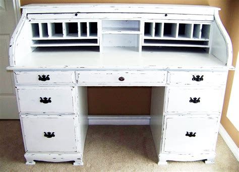 how to paint a desk how to paint furniture desk makeover the 36th avenue