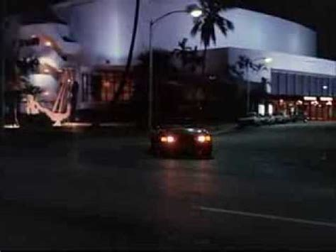 miami vice movie boat scene music crockett s theme by jan hammer miami vice 1984 doovi
