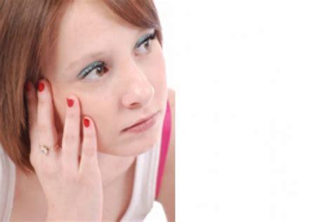 mestruazioni e alimentazione mestruazioni eurosalus