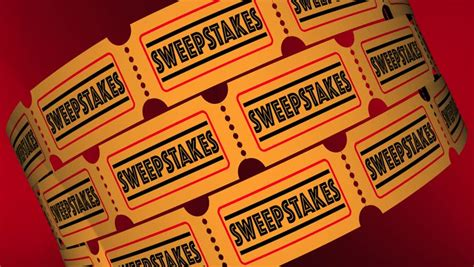 Meaning Of Sweepstakes - sweepstakes definition meaning