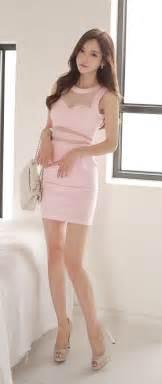 pin by derek sutton on dresses pinterest