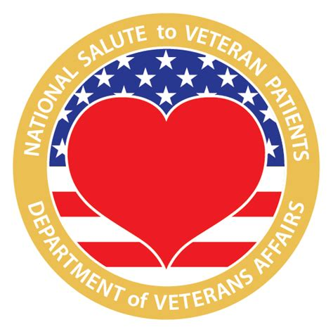 federal registry notice gulf war illness deadline december va s national salute to veteran patients veterans health