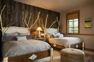 Schlafzimmer Zirbenholz by Ideen F 252 Rs Schlafzimmer Kopfteile Welche Sie Zum Bett