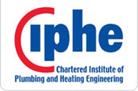 Plumbing And Heating Norwich by Tsm Plumbing And Heating Services Plumber In Norwich
