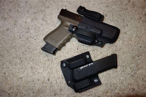 glock 19 tactical light glock 19 tactical light imgkid com the image kid