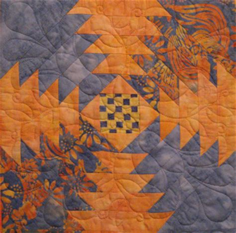pineapple quilt pattern variations pineapple quilt siren song arts