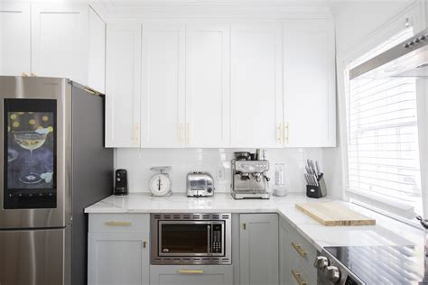 popular kitchen cabinet colors  styles real