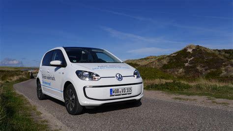 Welches E Auto Kaufen by Welches Auto Kaufen F 252 R 10000 Oder 30000 Oder 50000