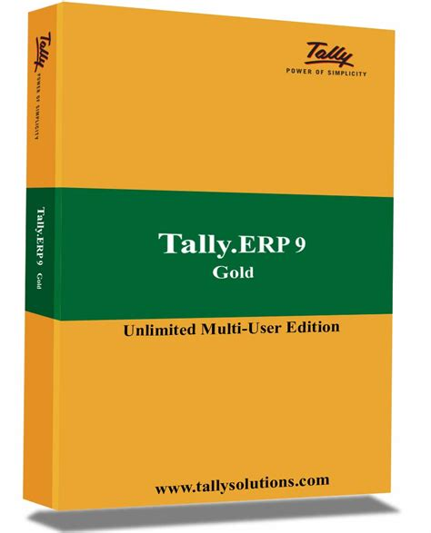 full version java download free free download tally 9 0 software or application full